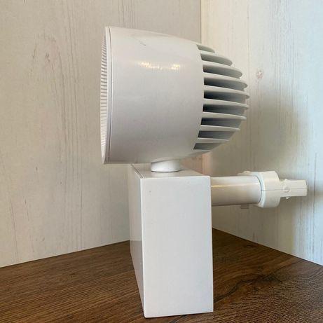 Прожектор трековый 3-х фазный