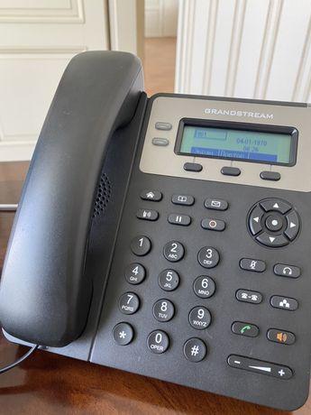 Айпи телефон