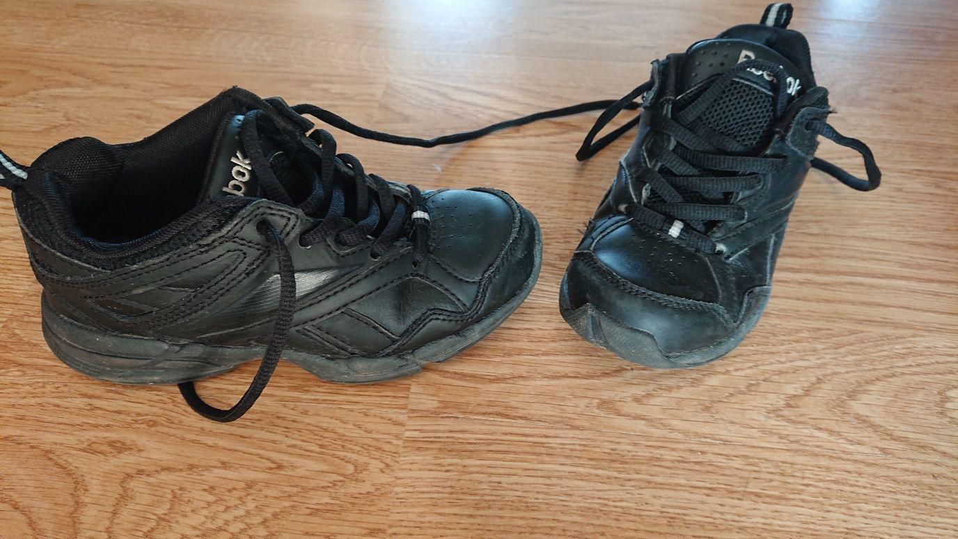 Reebok 30 18,5 cm buty dziecięce