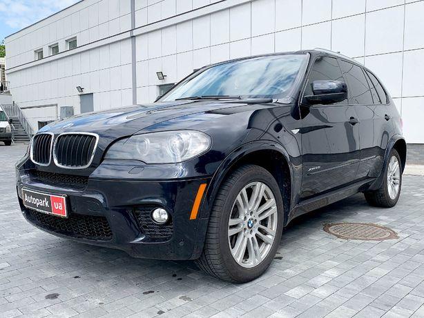 Продам BMW X5 2011г.