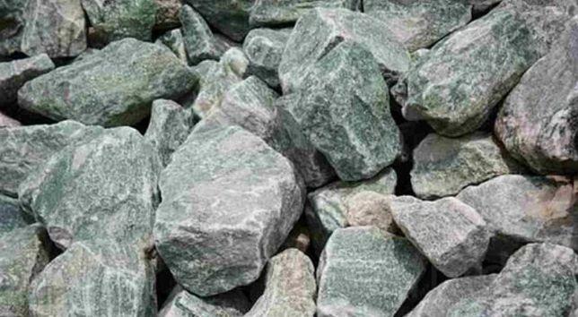 Продам бутовый камень