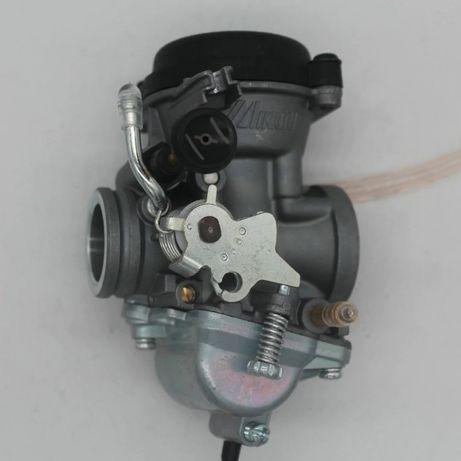 Carburador MIKUNI para suzuki EN125-2 GS125 Suzuki GN125