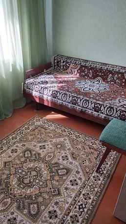 Сдам отличною комнату в 3х ком квартире,для одного порядочного мужчины