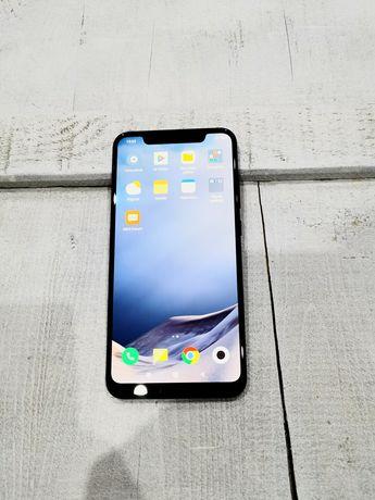 Xiaomi mi 8 / mi8 6/64