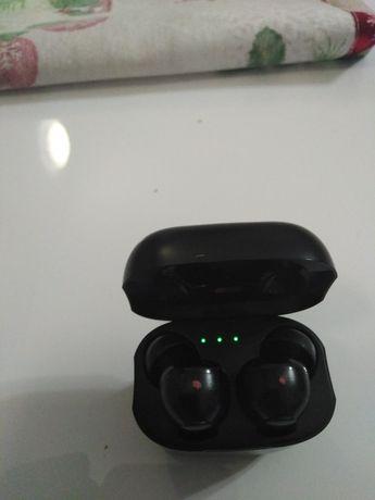 Sprzedam słuchawki bluetooth xqisit tw 400