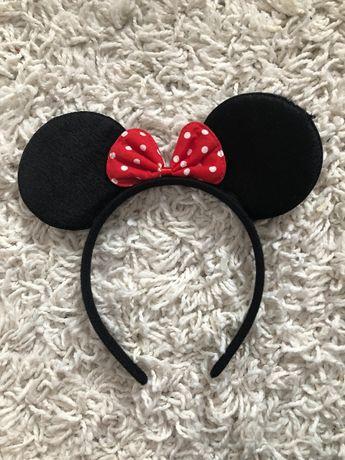 Strój Myszki Miki