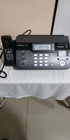 Телефон факс,б.у в отличном состоянии!!!
