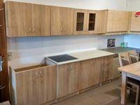 Zestaw mebli kuchennych - komplet | Domex Meble |