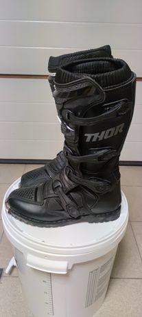 Thor blitz xp black