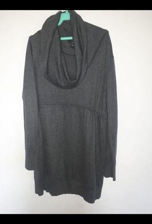 H&m sukienka ciążowa