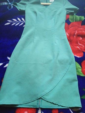 Платье /сукня