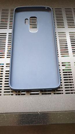 Etui Samsung Galaxy S9+