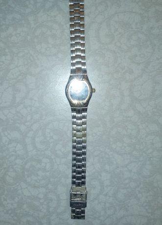 Женские часы Philip Persio