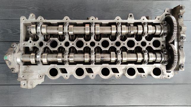 Głowica silnik xc60 V70 Xc90 175km D5244T
