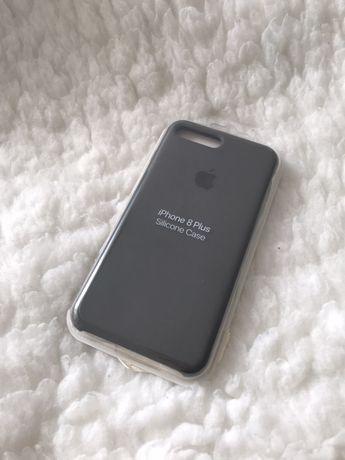 Case iphone 7 plus 8 plus