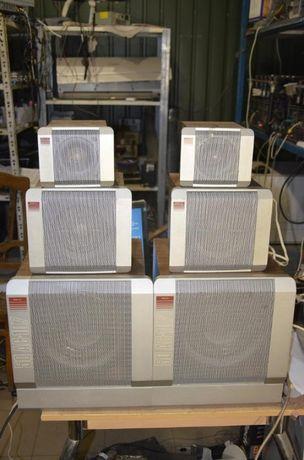 Акустическая система Электроника 50АС-107