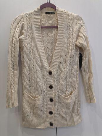 Sweterek Primark s