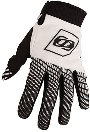 Rękawice Jet Pilot Matrix Pro Super Lite Glove Full Finger r. XL