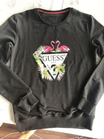 Bluza damska Guess