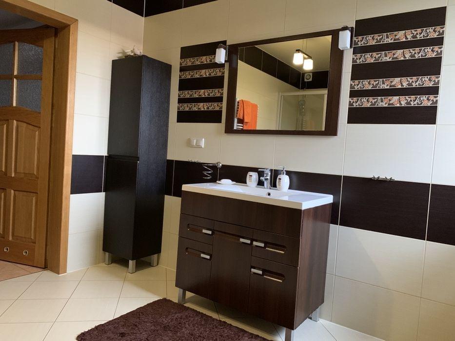 Meble łazienkowe Bełchatów - image 1