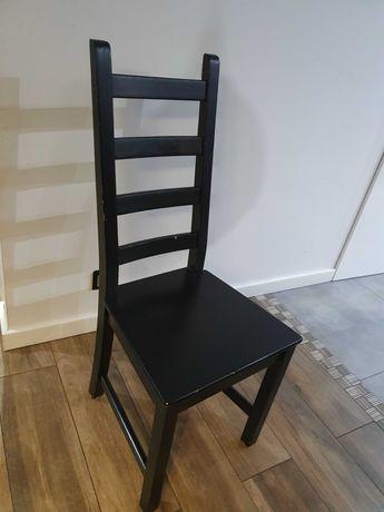 Krzesło Ikea 4 sztuki