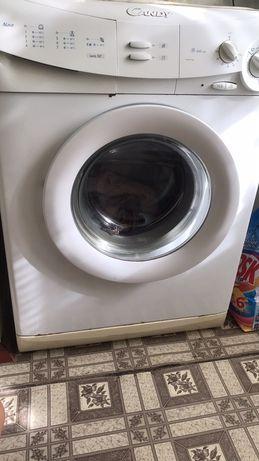 Машинка стиральная стиралка телевизор телик автомат