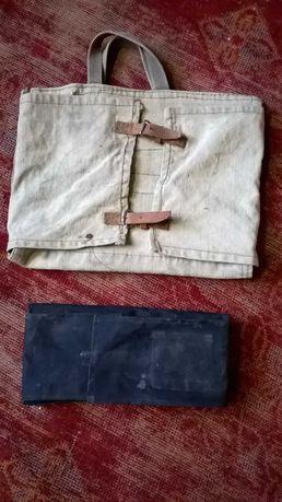 Три сумки для інструменту 150грн