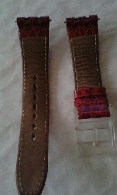 Pasek do zegarka Swatch 22mm
