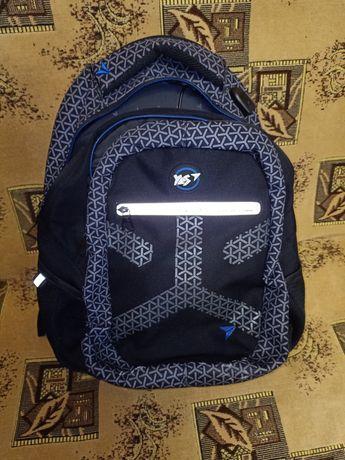 Рюкзак бренду YES