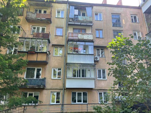 Продаж квартири 3 кімнати вулиця Коциловського