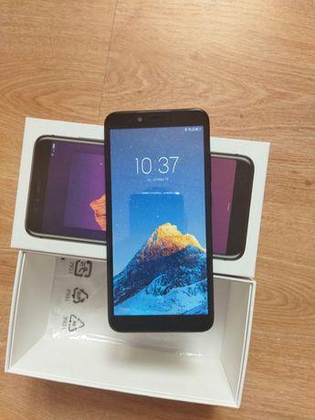 Телефон Lenovo s5