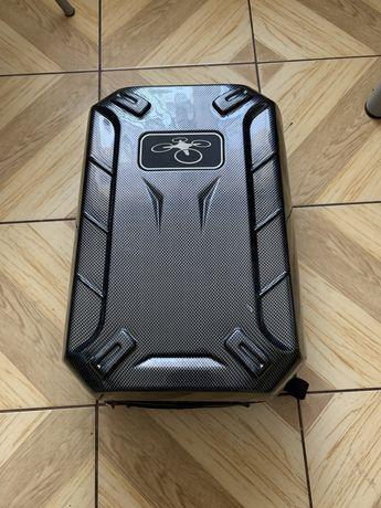 Dji phantom 3 plecak