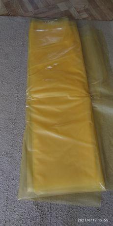 Продам теплична клійонка, стабілізована з захистом від ультрафіолету
