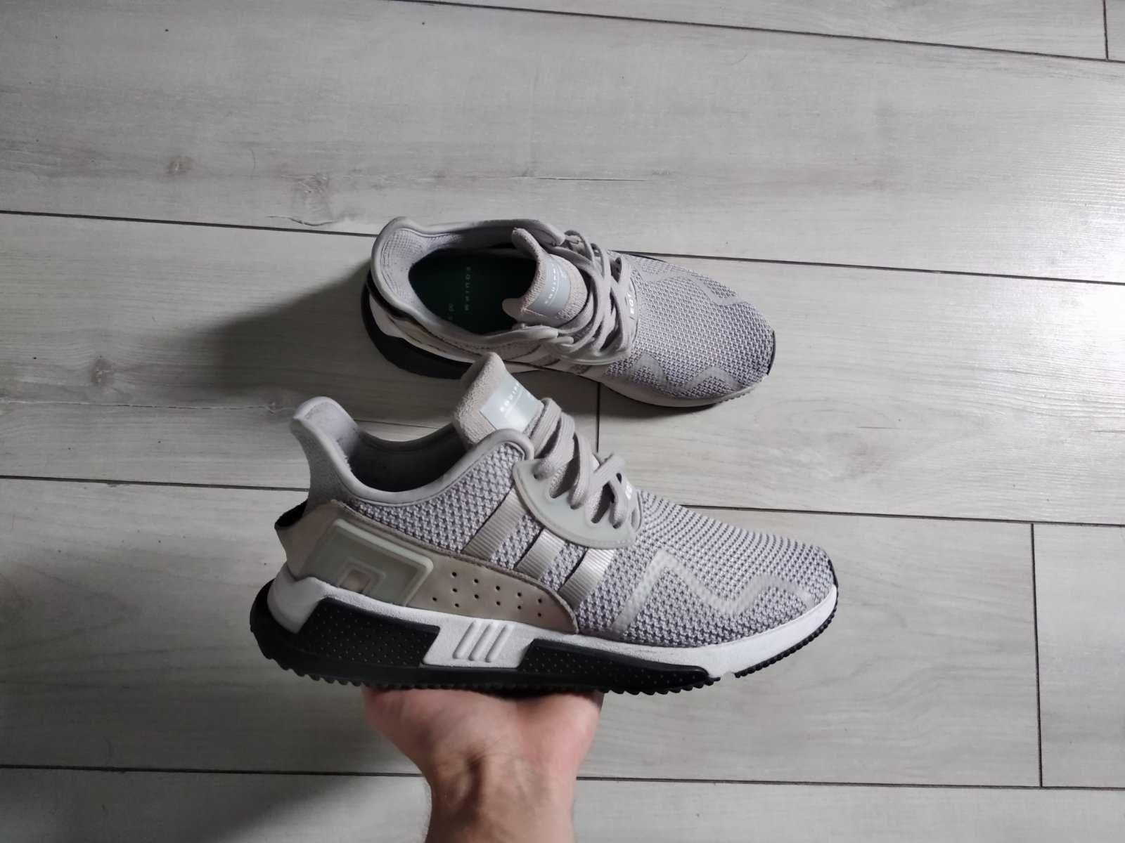 42р, новые кроссовки Adidas EQT ADV Exclusive