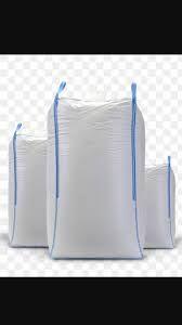 Nowe Worki Big Bag 90/90/120 cm ! idealne na zboża kukurydzę nawozy