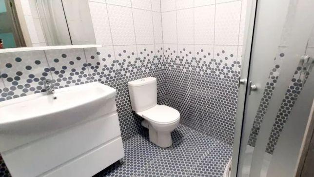 Продам 1комнатную квартиру ЖК-Радужный