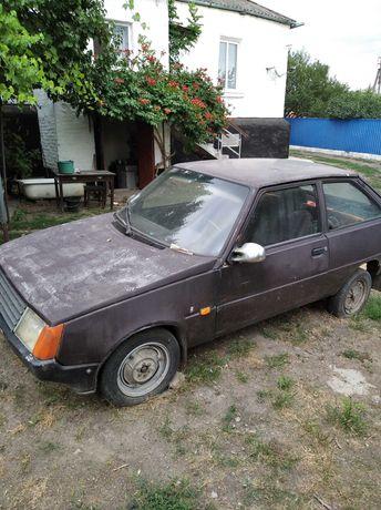 Продам ЗАЗ 1102 Таврія