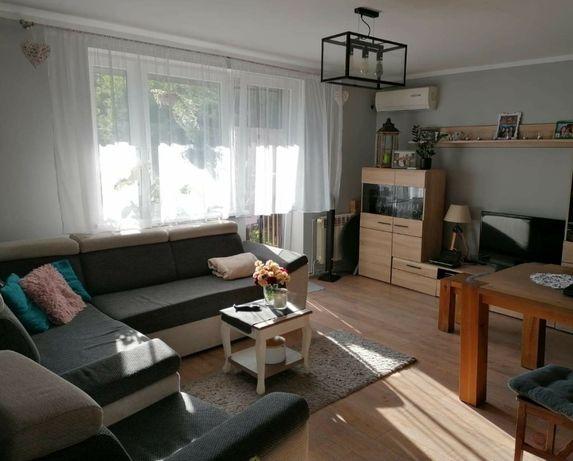 Mieszkanie na sprzedaż - Przyjezierze