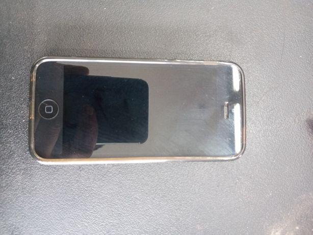 Продам Iphone 5 недорого