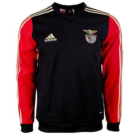 Camisola/ Sweat Shirt Original Sport Lisboa e Benfica (SLB)