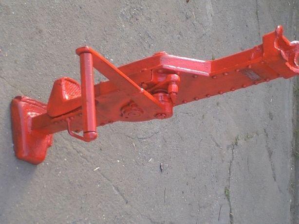 rack jaak\macaco mecanico 15tn