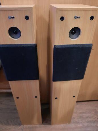 Głośniki LG 2szt