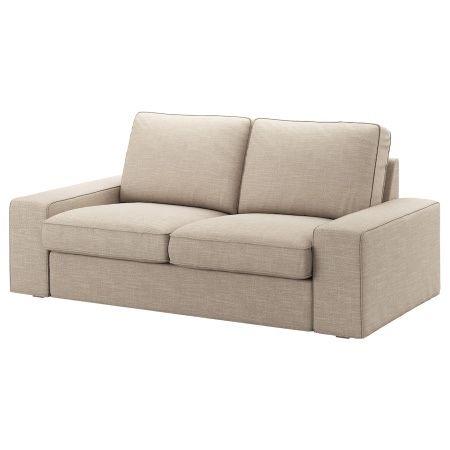 Sofa 2-osobowa Kivik Ikea