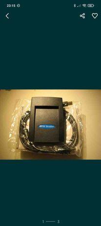 Новый Кардридер SL 500L, RFID Reader SL 500L, Картридер, SL 500 l