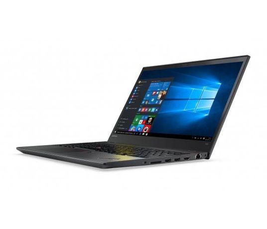 Okazja! Laptop Lenovo ThinkPad T570 i5-7200U 8GB 256GB FHD WIN 10