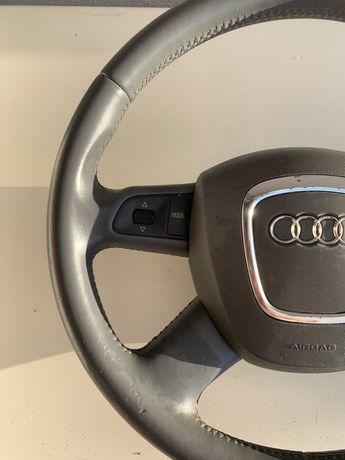 Volante e airbag Audi A4 B7, B8, Audi A5