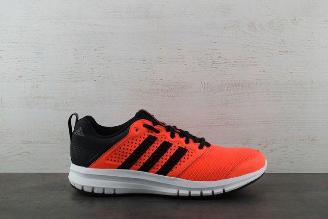 Кроссовки Adidas Madoru. Размер 43