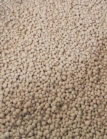 Wapno weglanowe granulowane granulat nawóz PROMOCJA TRANSPORT