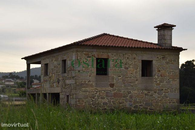 Quinta Única E Histórica  Em Ucha, Braga - Oportunidade **
