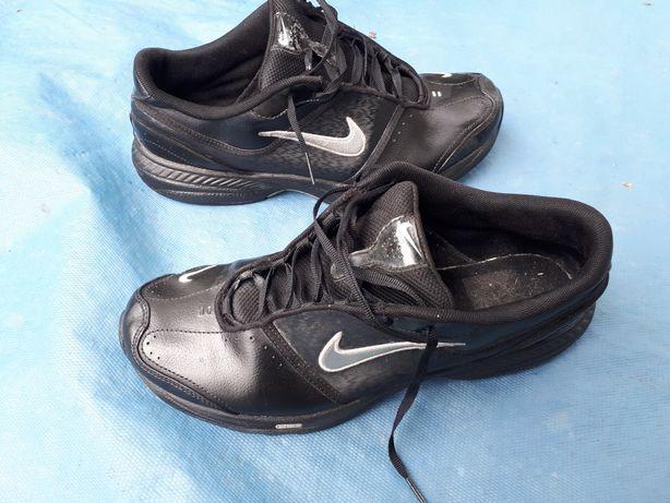 Nike p.41 оригинал